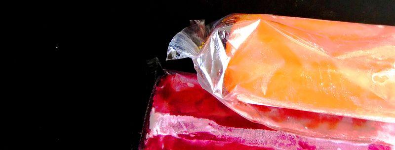 Popsicles 1