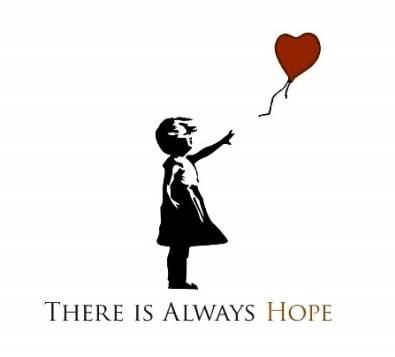 HOPE 090112